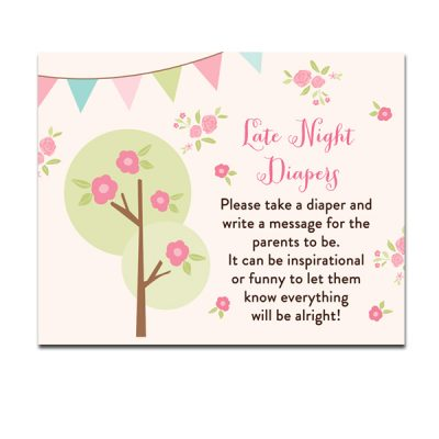 pretty-forst-baby-shower-late-night-diaper
