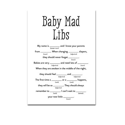 baby-shower-black-white-baby-mad-libs