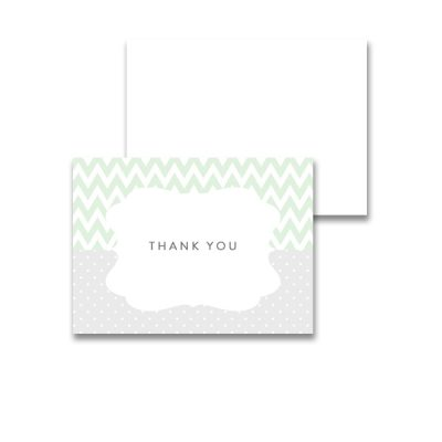 Green-Gray-Chevron-Baby-Shower-Printable-Thumb-12