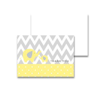 Baby-Shower-Printable-Yellow-Gray-Elephant-Thumb-5