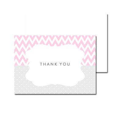 Pink-Gray-Chevron-Baby-Shower-Printable-Thumb12