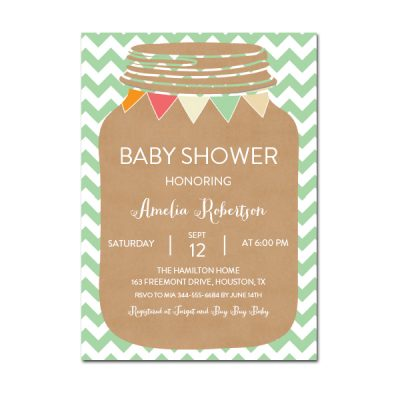 PM_THUMB_INVITE_Baby_Shower_Invite23