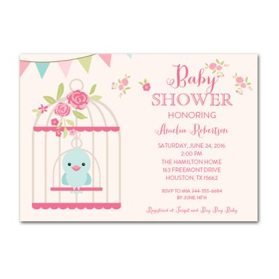 PM_THUMB_INVITE_Baby_Shower_Invite60