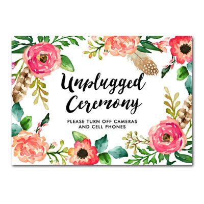 wedding-thumb-floral-eeqa7