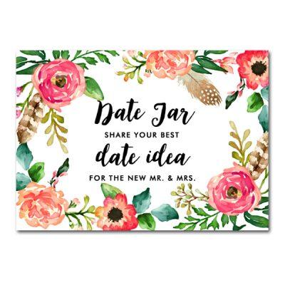 wedding-thumb-floral-eeqa9