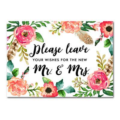 wedding-thumb-floral-eeqa10