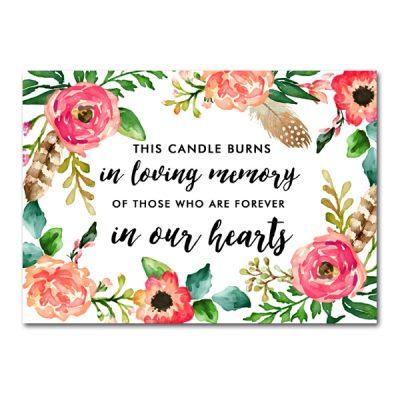 wedding-thumb-floral-eeqa15