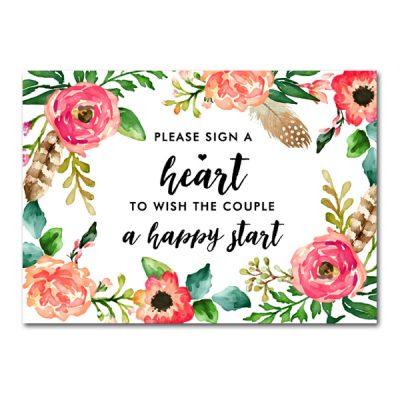 wedding-thumb-floral-eeqa23