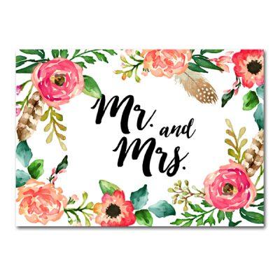 wedding-thumb-floral-eeqa25
