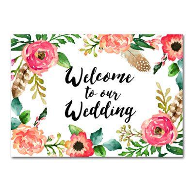 wedding-thumb-floral-eeqa26