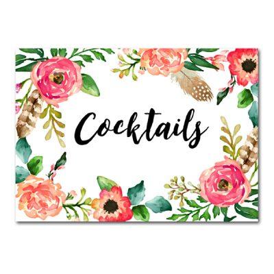 wedding-thumb-floral-eeqa30