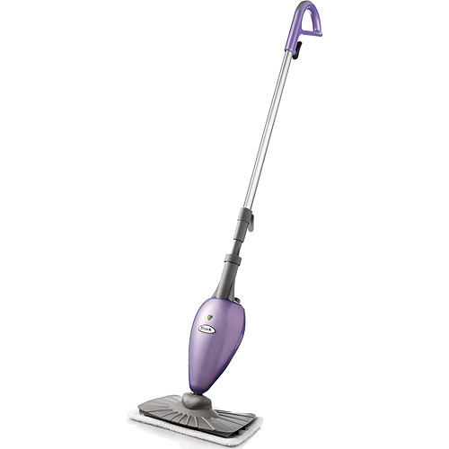 VIDEO: Does The Shark Steam Mop Work? | Viewpoints Articles