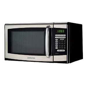 Best Microwaves Under $100 | Viewpoints Articles