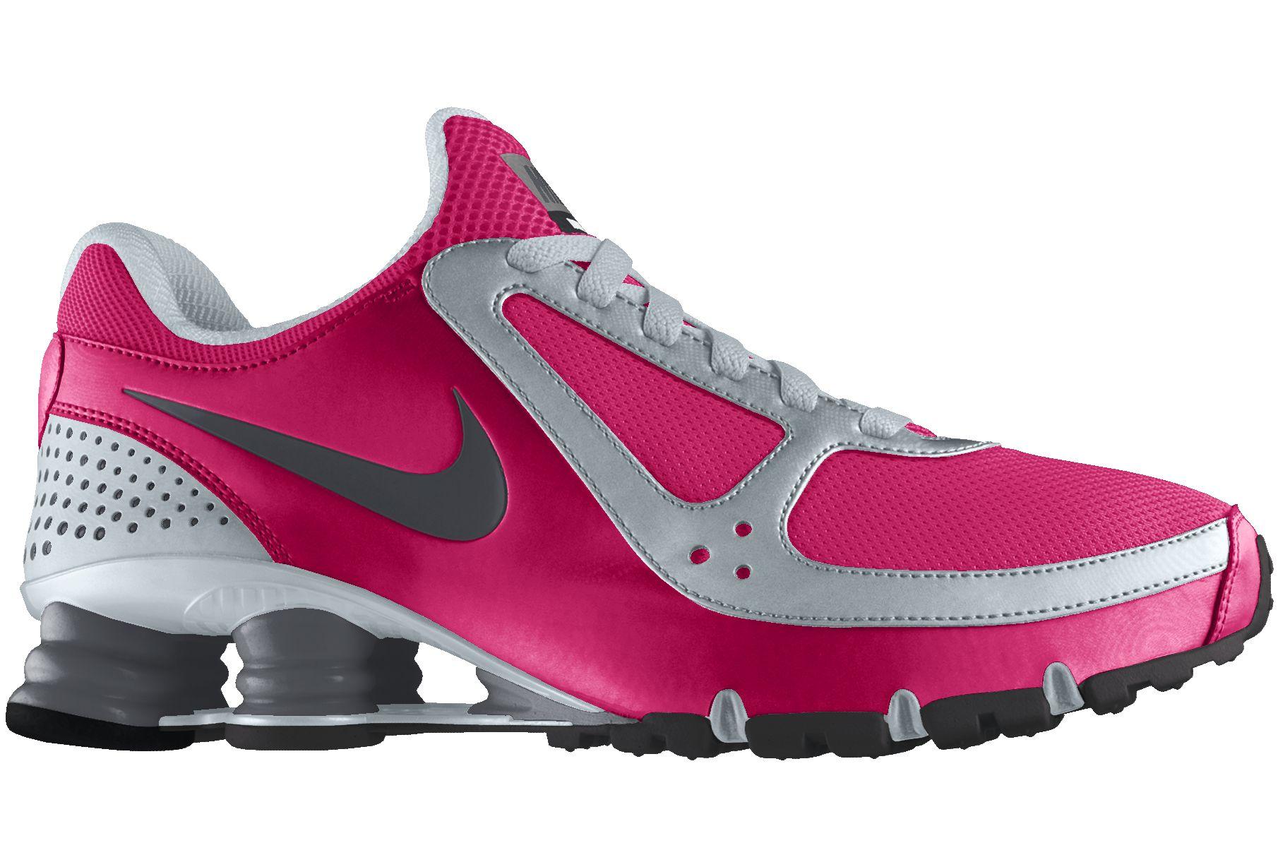 Custom Make Nike Shoes Australia