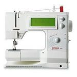 Computerized Sewing Machines