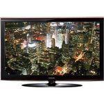 LCD TVs