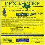 Lawn & Plant Food