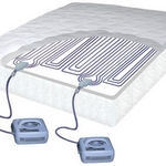 Electric Mattress Pads