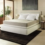 Specialty Mattresses