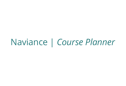 Naviance | Course Planner