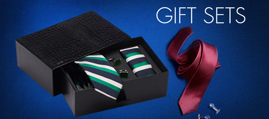 gift-sets-jadeblue