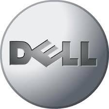 Screenshot for Dell N7110 DSDT Patched