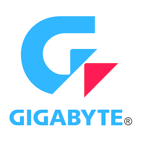 Screenshot for Gigabyte z170 boot package