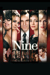 Nine (2009)