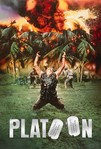 Platoon (1986)
