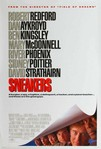 Sneakers (1992)