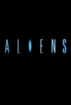 Aliens (1986)