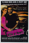 Wild at Heart