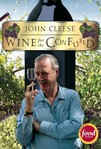 Wine for the Confused (2004)