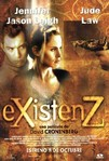 eXistenZ (1999)