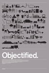 Objectified (2009)