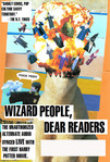 Wizard People, Dear Reader (2004)