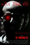 12 Monkeys (1995)