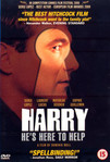 Harry, He's Here to Help (2000)