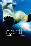 Earth (2007)