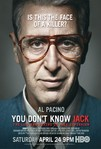 You Don't Know Jack (2010)