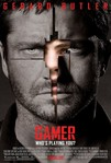 Gamer (2009)
