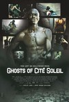 Ghosts of Cit Soleil (2006)