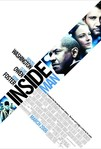 Inside Man (2006)