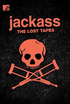 Jackass: The Lost Tapes (2009)