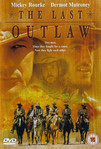 The Last Outlaw (1993)