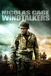 Windtalkers (2002)