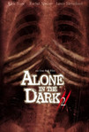 Alone in the Dark 2 (2008)