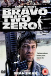 Bravo Two Zero (1999)