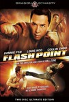 Flash Point (2008)