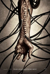 Pandorum (2009)